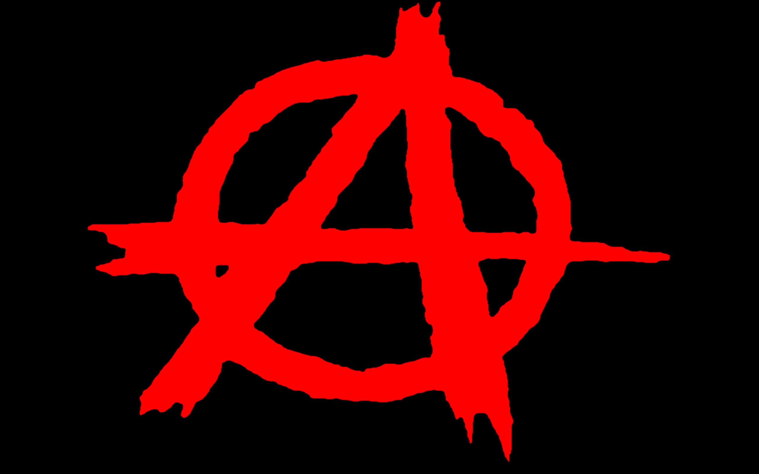 THE FUNDAMENTALS OF ANARCHISM