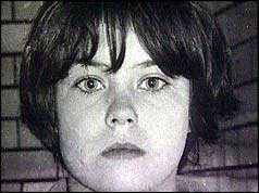 MARY BELL: A 10-year-old serial killer