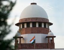 Supreme-Court-of-India-II (1)