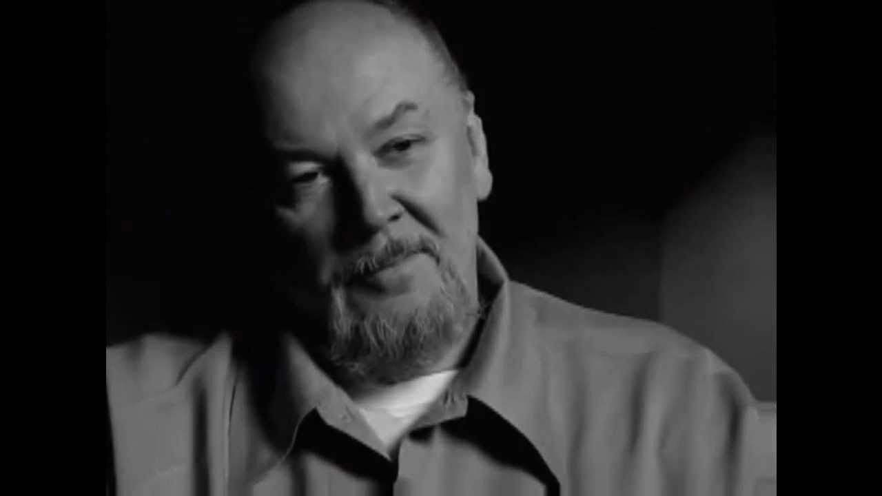 RICHARD KUKLINSKI:  The 'Iceman' Who Killed Over 100