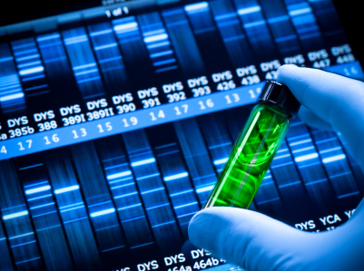 forensic science 11 06 Forensic science is the application of science to criminal and civil laws, mainly—on the criminal side—during criminal investigation,.