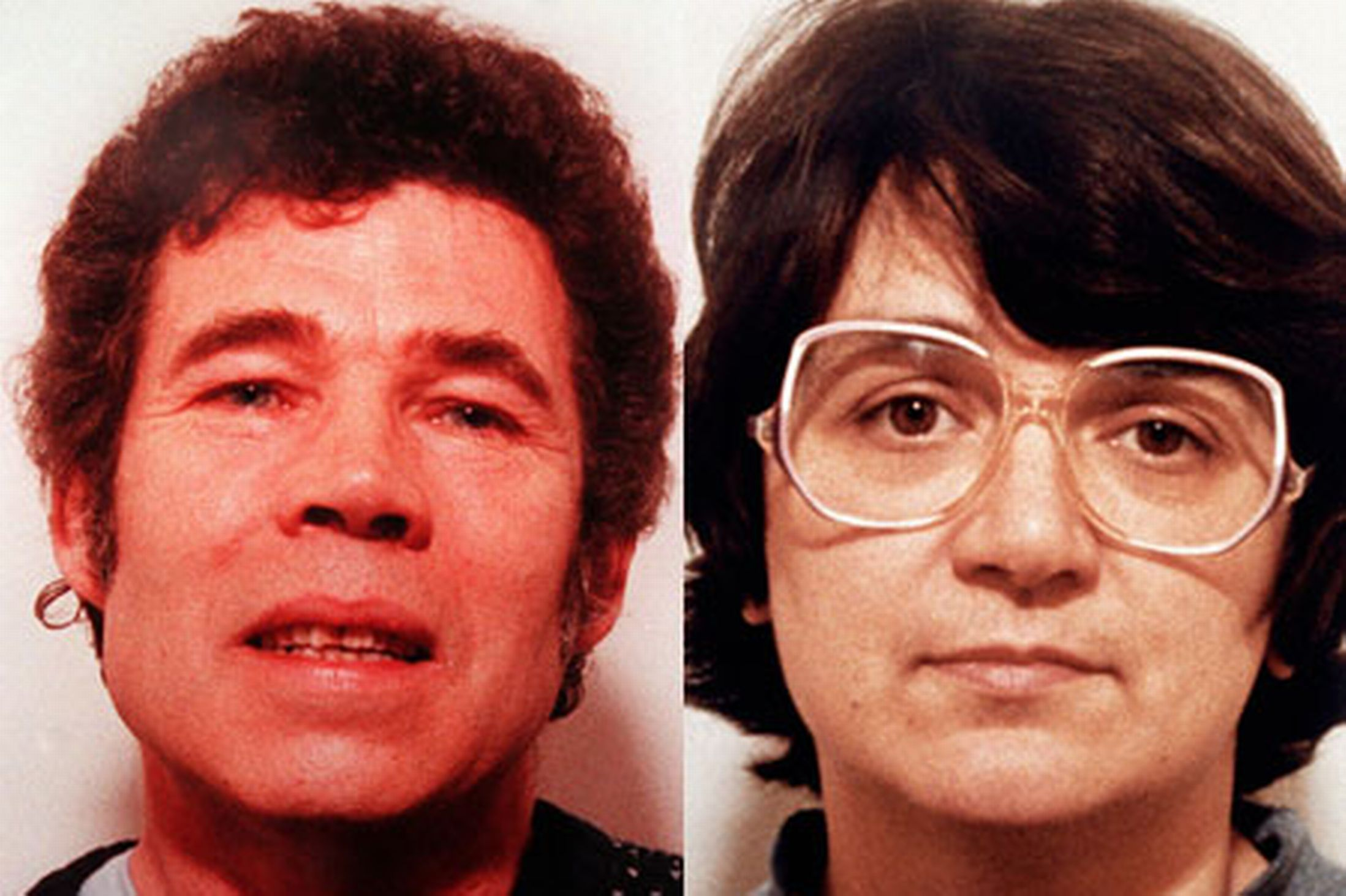 FRED AND ROSE WEST – I:  Sex, Murder and Dismemberment