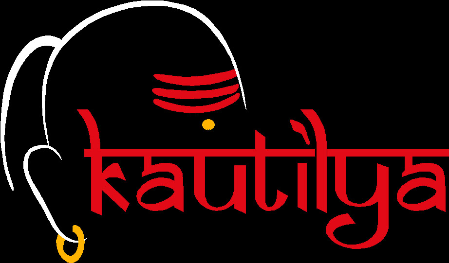 Kautilya's State and its Constituent Elements