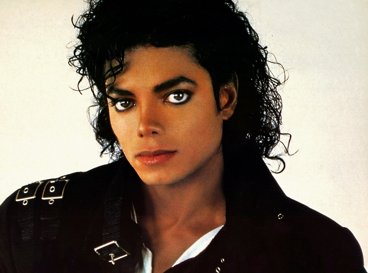 MICHAEL JACKSON: A CHILD ABUSER 'KING OF POP'?