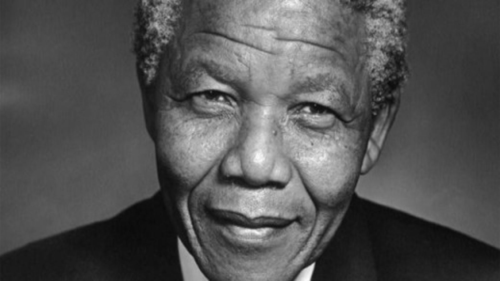 NELSON MANDELA – I:  Sharpeville and Jallianwala