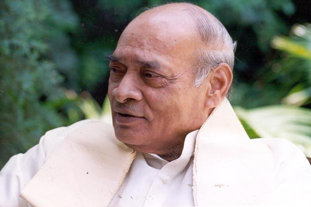 NARSIMHA RAO – I: Economic Liberalization and Babri Masjid Demolition