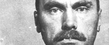 CARL PANZRAM – II: Evil Let Loose