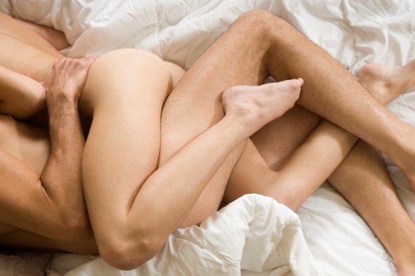 Try new things in bed There are loads of position that you haven t tried  mostly. Romance Images Bed   cpgworkflow com