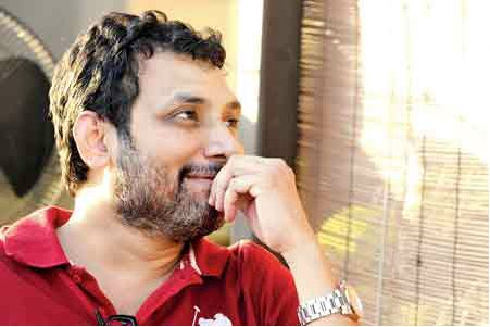 Harder clampdown on terrorism needed: Neeraj Pandey