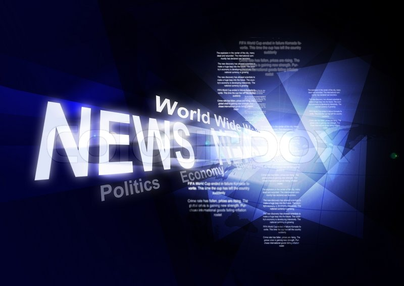 News and the biased truth