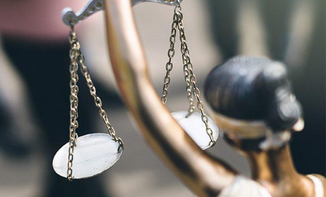 Taareekh Pe taareekh – Judicial Delays : A Lot More Needed, A Lot Sooner