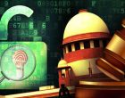 Right to Privacy: Fundamental Right, Why Not?